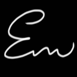 Emmengard